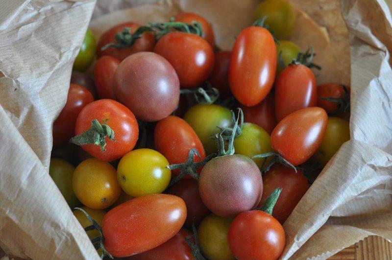 best cherry tomato, best cherry tomatoes, cherry tomatoes