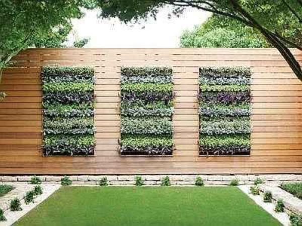 Try These 8 Inventive and Affordable Gutter Garden Ideas ... on rain gutter gardening larry hall, gutter gardening larry hallrain designs, rain gutter gardening books, rain gutter gardening supplies,