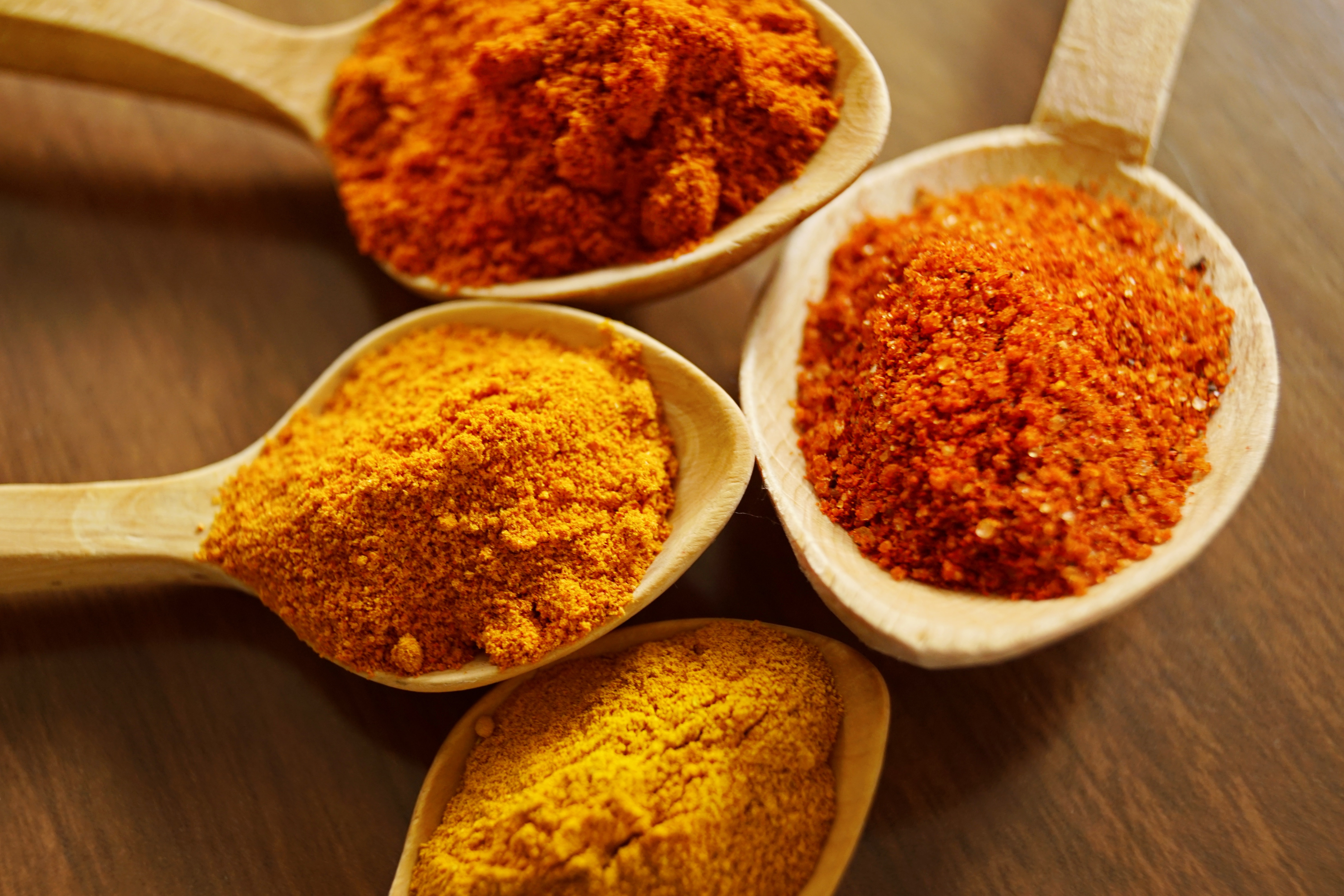 All You've Ever Wanted to Know About How to Grow Turmeric