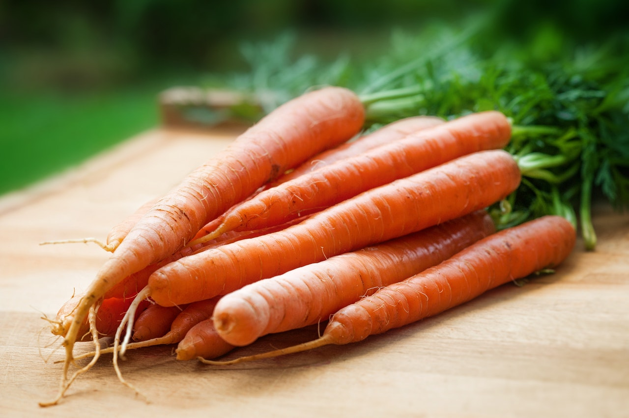 23 Carrot Juice Benefits for a Boost in Health and Wellbeing